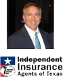 Independent Property & Casualty Insurance Agent in Texas